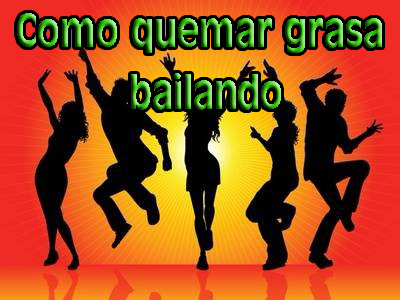 baile.png