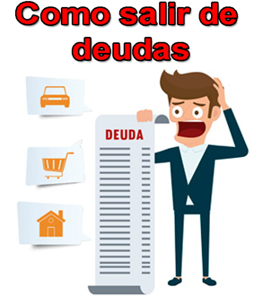 deudas copia.png